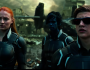 Final 'X-Men: Apocalypse' Trailer Is Here And It's The Best One Yet