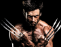 Geek Show Episode 40 Show Notes – Welcome Back Wolverine!