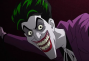 Watch the trailer for 'Batman: The Killing Joke'