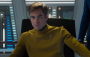 Check out the latest 'Star Trek: Beyond' Trailer