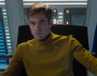 Check out the latest 'Star Trek: Beyond'Trailer