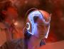 'X-Men: Apocalypse' Review – It Was JustOkay