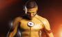 Kid Flash Making His Way To CW's 'TheFlash'