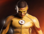 Kid Flash Making His Way To CW's 'The Flash'