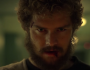 WATCH: Teaser Trailer For Marvel's 'Iron Fist'
