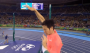 Japanese Pole Vaulter's Penis Dashes Olympic GoldHopes
