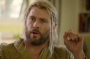 Thor Explains What He Was Actually Doing During The Events of 'Civil War'
