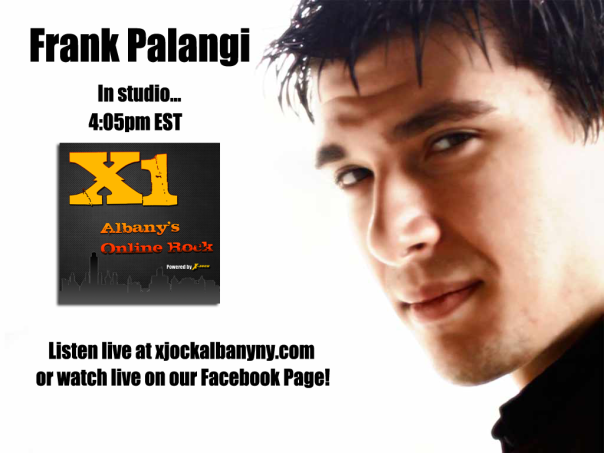 palangi_interview_promo