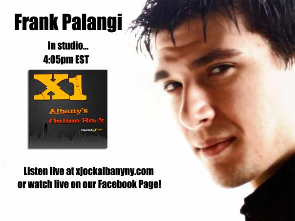 palangi_interview_promo