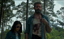 Logan Official Trailer, Final Wolverine Film