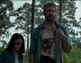 Logan Official Trailer, Final WolverineFilm