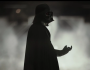 Another Look at Darth Vader in new 'Rogue One' InternationalTrailer