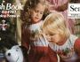 The Sears Wishbook – How I Made My Christmas WishList