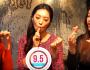 Watch Korean Girls Try AmericanBBQ