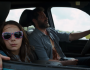 Brand New 'Logan' Trailer Is Here, And It'sFantastic